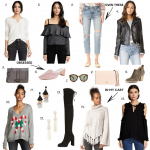 Holiday Sale: Shopbop
