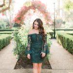 The Best NYE Dresses