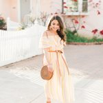 Spring Shopbop Sale Favorites