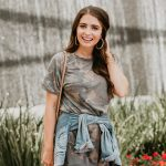 Top 10 Camo Outfits for Fall