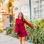 The Best Cute Holiday Dresses