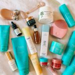 Daily Skincare Routine for Combination Skin