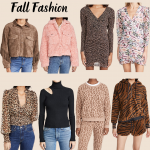 Shopbop Fall Event Sale