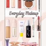Best Sephora Products 2020