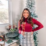 The Best Easy Holiday Drinks