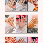 2021 Nail Trends for Inspo