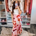 2021 Spring Fashion Trends You Need to Try