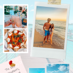 The Best Beaches and Restaurants in Sarasota, Florida