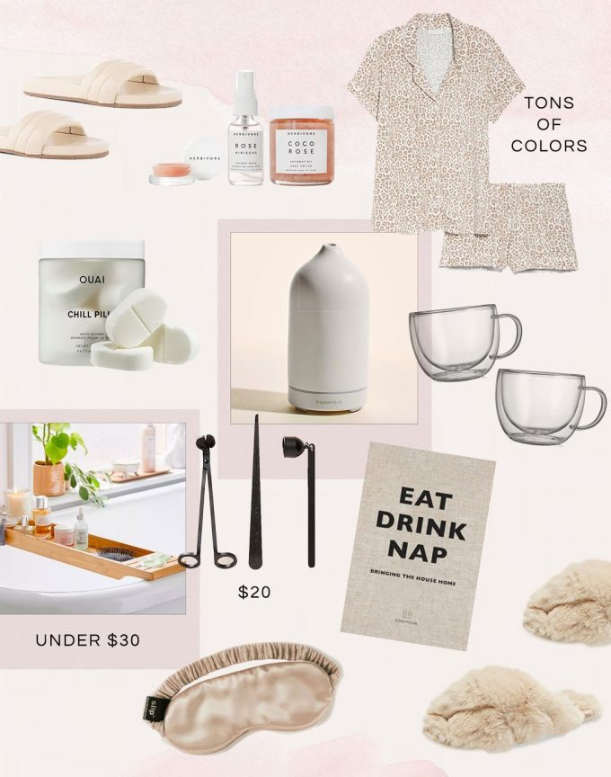 The Ultimate 2021 Mother's Day Gift Guide