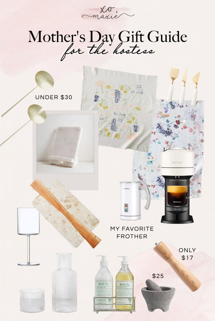 the-ultimate-mothers-day-gift-guide-gifts-hostess-cook-for-mom-maxie-elise-01