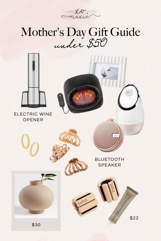 the-ultimate-mothers-day-gift-guide-gifts-under-50-dollars-for-mom-maxie-elise-01