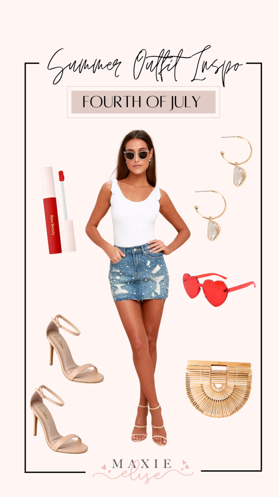 what-to-wear-on-4th-of-july-fourth-of-july-outfit-ideas-for-women-maxie-elise